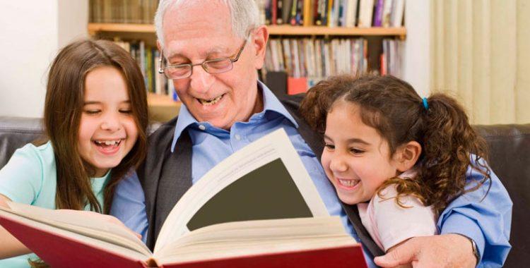 Derecho de Familia - Herencias