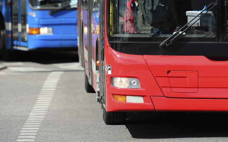 indemnizacione spor accidente de autobus