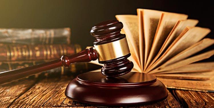 Derecho Mercantil y Societario