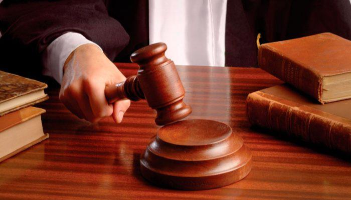 Derecho de Familia - Divorcios
