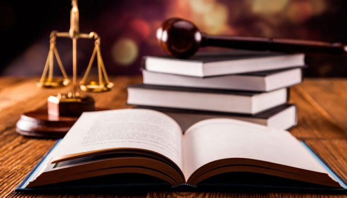 Derecho de Familia - Exequatur