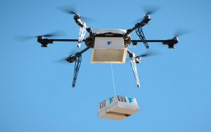 dron-img-2