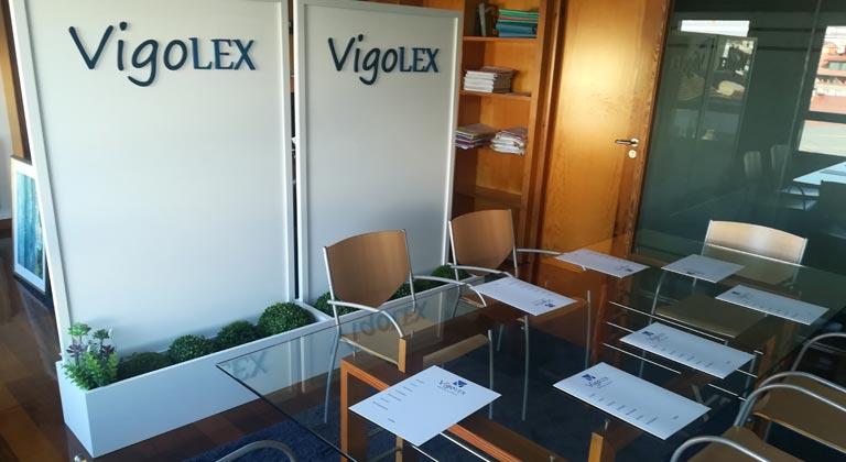 Vigolex Despacho de Abogados