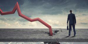 Concursos y Liquidaciones Empresariales